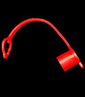 (ANV-RDC-04) Rubber Dust Cap