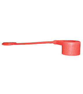 (FF-RDC-08) Rubber Dust Cap