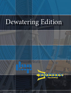 Chemical Hose and Fitting Market Brochure